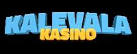 Kalevala Kasino - Paikka takoa rahaa