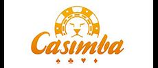 Casimba Casino - kuumaa huumaa