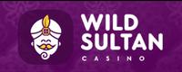 Wild Sultan - Satumaisia rikkauksia