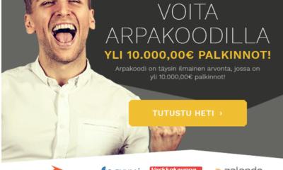 Kampanja