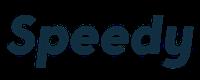 Speedy – Blitz kolikkopelejä ilman rekisteröintiä