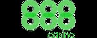 888Casino - Legendaarinen nettikasino
